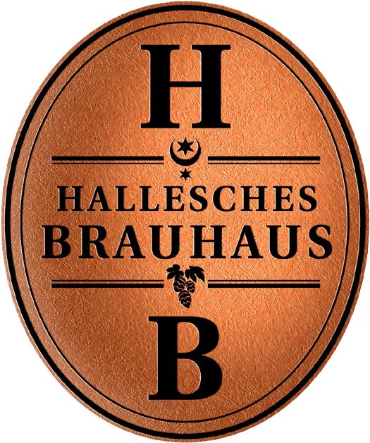 Hallesches Brauhaus Lieferdienst